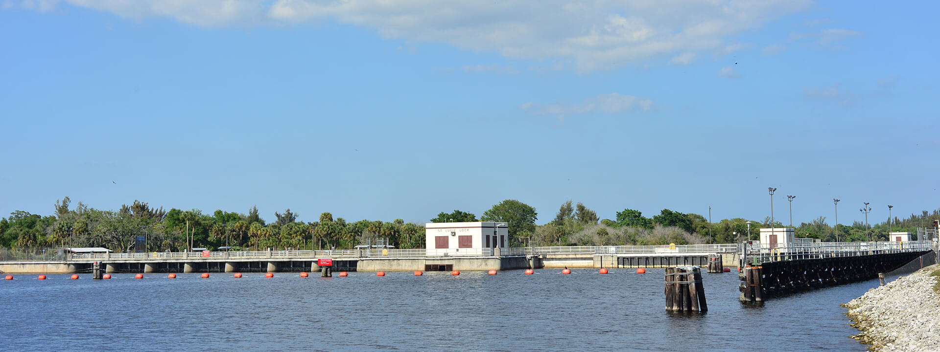 Top things to do in port st lucie for Port st lucie fishing