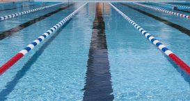 Cocoa Beach Aquatic Center and Pool Complex