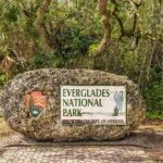 Facts about the Everglades