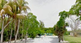 Calusa Park