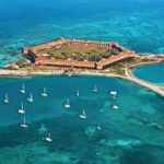 Dry Tortugas National Park Camping Review
